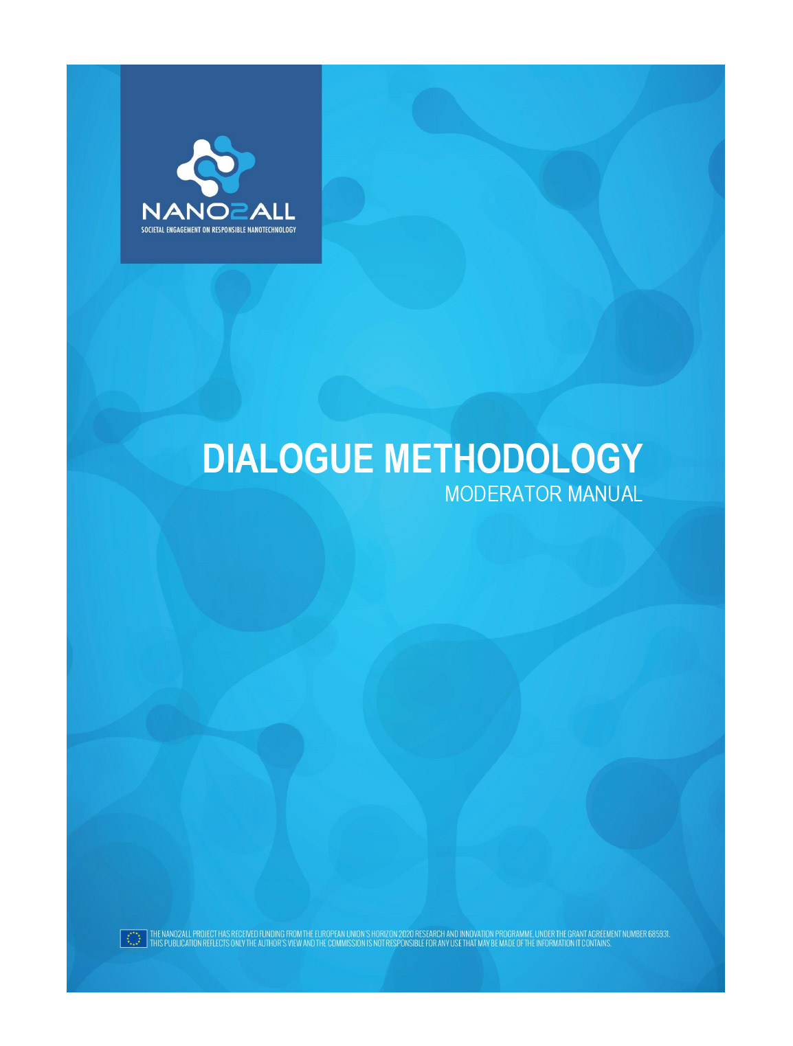 image: NANO2ALL Dialogue methodology 1