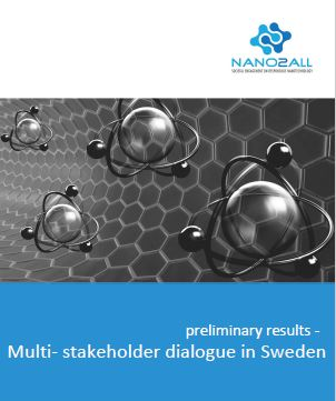 image: Multi-stakeholder Dialogue in Sweden