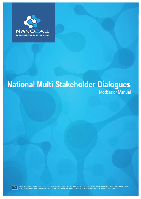 image: NANO2ALL Dialogue methodology 2