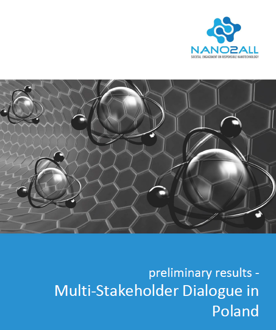 image: Multi-stakeholder Dialogue in Poland